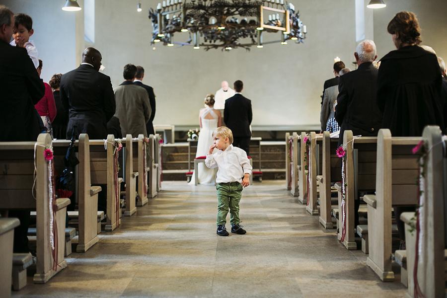 kinder Kirche
