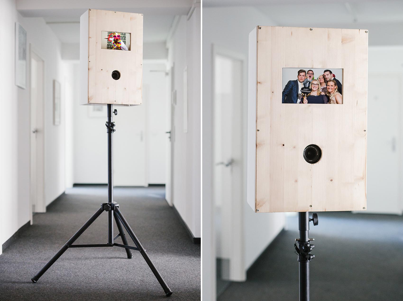 photobooth charmewedd hochzeitsfotografie. Black Bedroom Furniture Sets. Home Design Ideas
