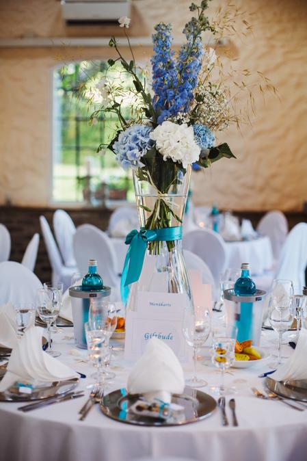 Hochzeit Abendlocation