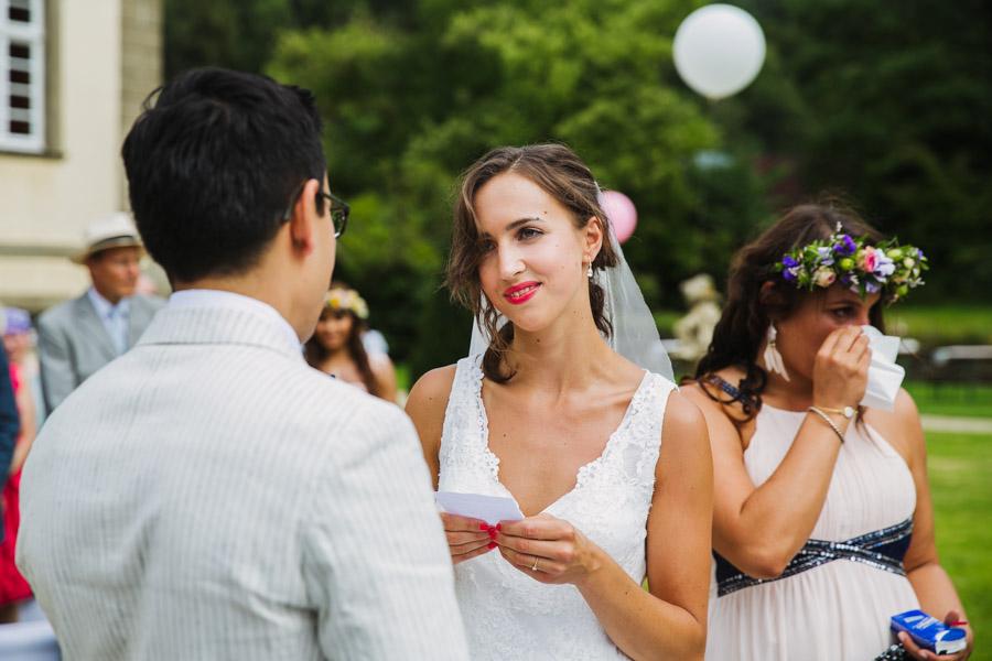 Hochzeit Trauung Rede