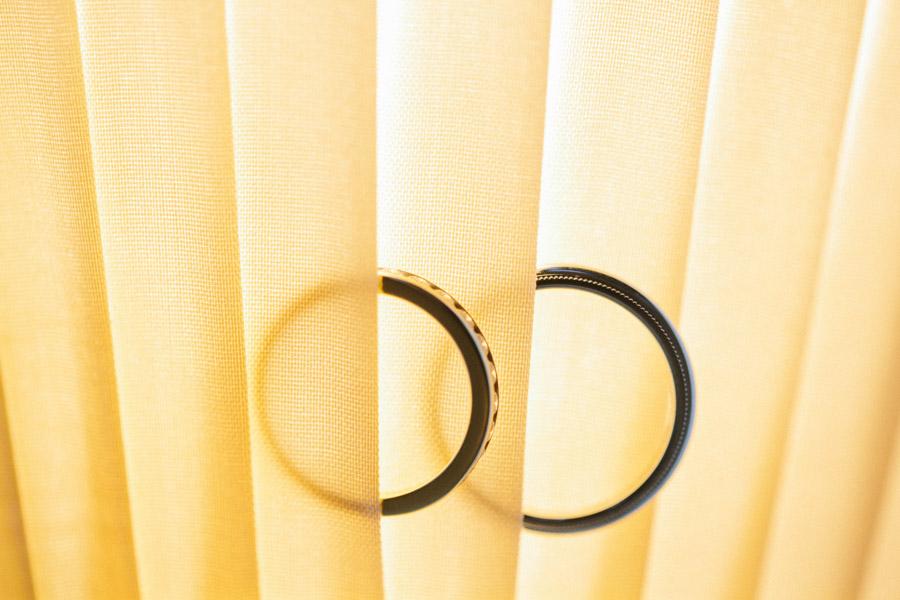 Hochzeit Eheringe Hochzeitsringe
