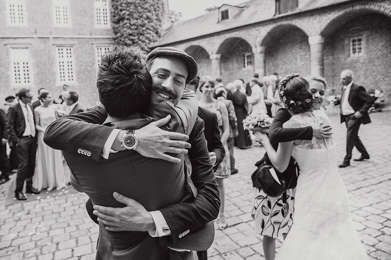 Hochzeit Gratulation
