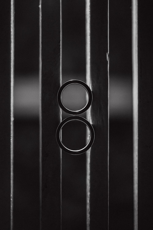 Ringfoto Schattenspiel