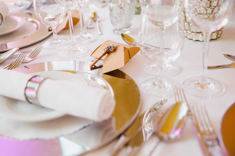 Details Hochzeitslocation