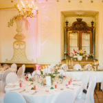 Hochzeitslocation Schloss Schellenberg