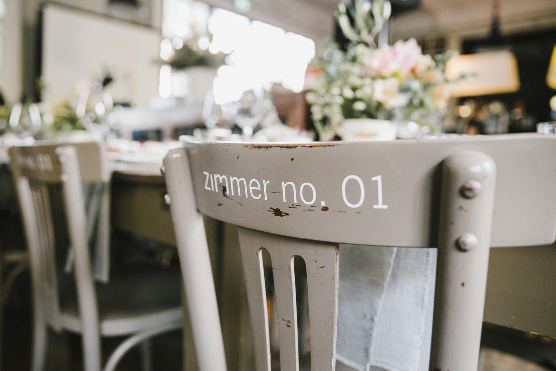 Zimmer no.01