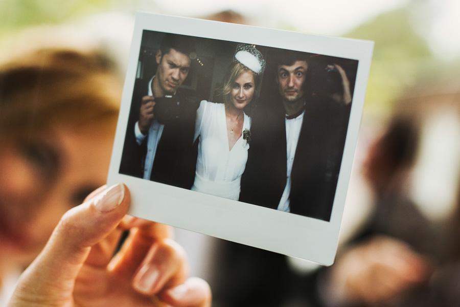 Ihr Hochzeitsfotograf aus Essen/Ruhrgebiet: Schuchrat Kurbanov und Alex Muchnik.