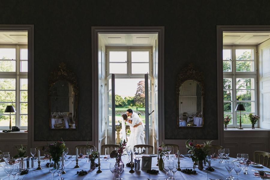 Hochzeit Brautpaar Brautpaarshooting