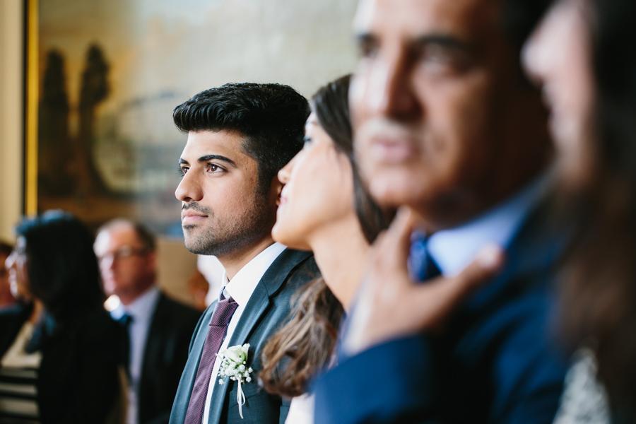 Hochzeit Trauung Hochzeitsgäste