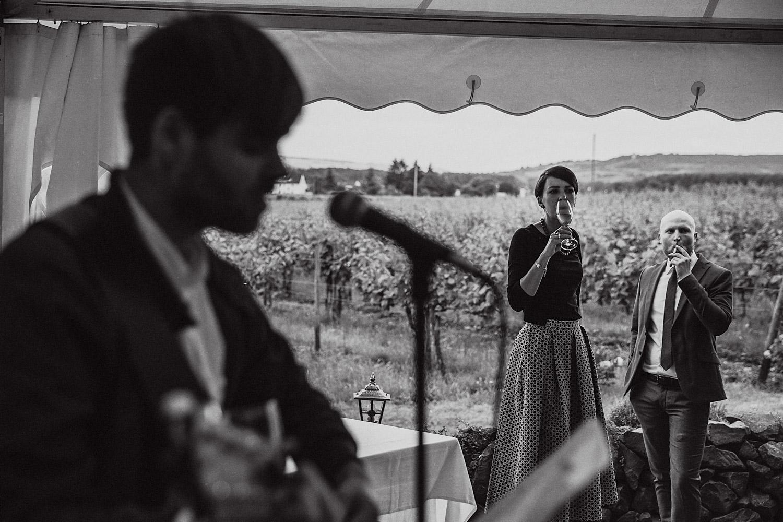 Hochzeitsband Hochzeitsmusiker