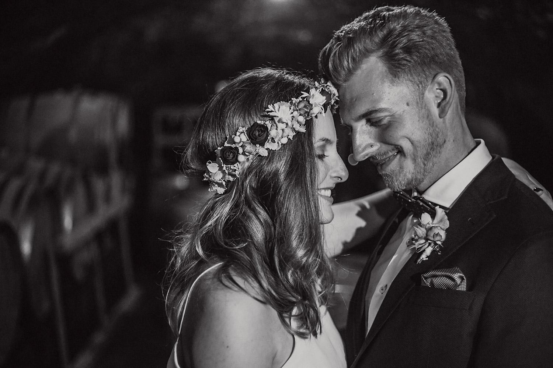Brautpaarshooting Hessen Weinkeller