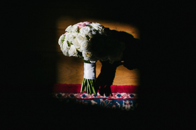 Brautstrauß Blumenstrauß