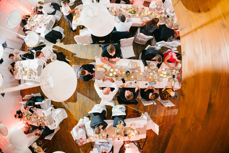 Hochzeitslocation Essen