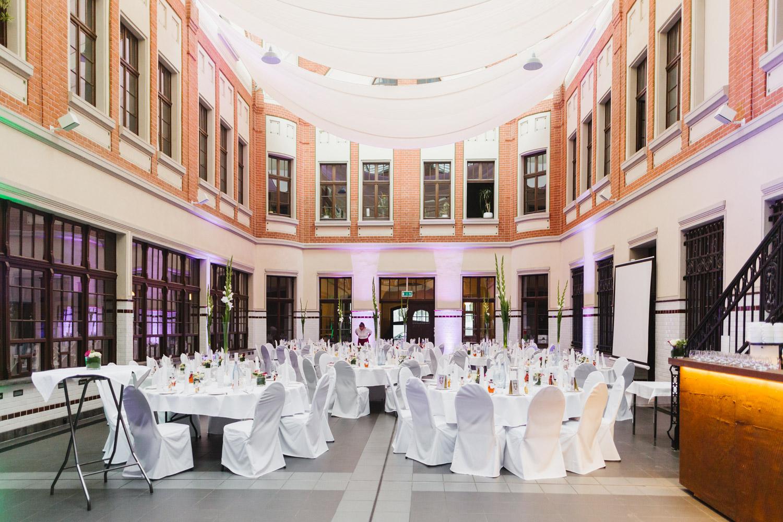 Alte Lohnhalle Charmewedd Hochzeitsfotografie