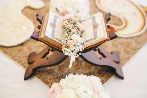 Wir dokumentieren jede Feinheit Ihrer Hochzeit für die Zukunft.